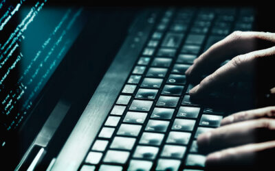 How Lawmakers should understand the Cybercrime?