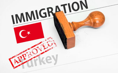 Want assistance for applying for Residence Permit in Turkey? WiklundKurucuk best for you
