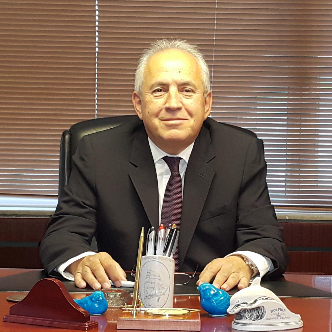 Murat Atım
