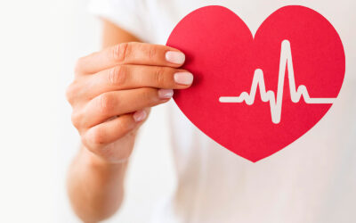 Legal Characteristics of Physician and Patient Relationship