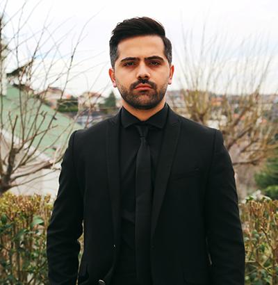 Mirkan Günay Topçu